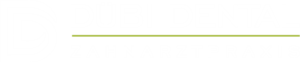 https://zahnarztdubendorf.ch/wp-content/uploads/2017/07/DUBI_-300x62.png