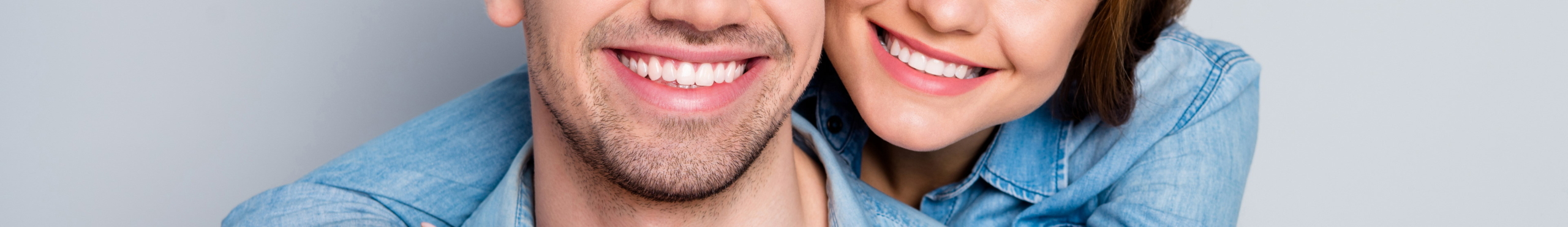 Invisalign bei Zahnarztpraxis Dübi Dental