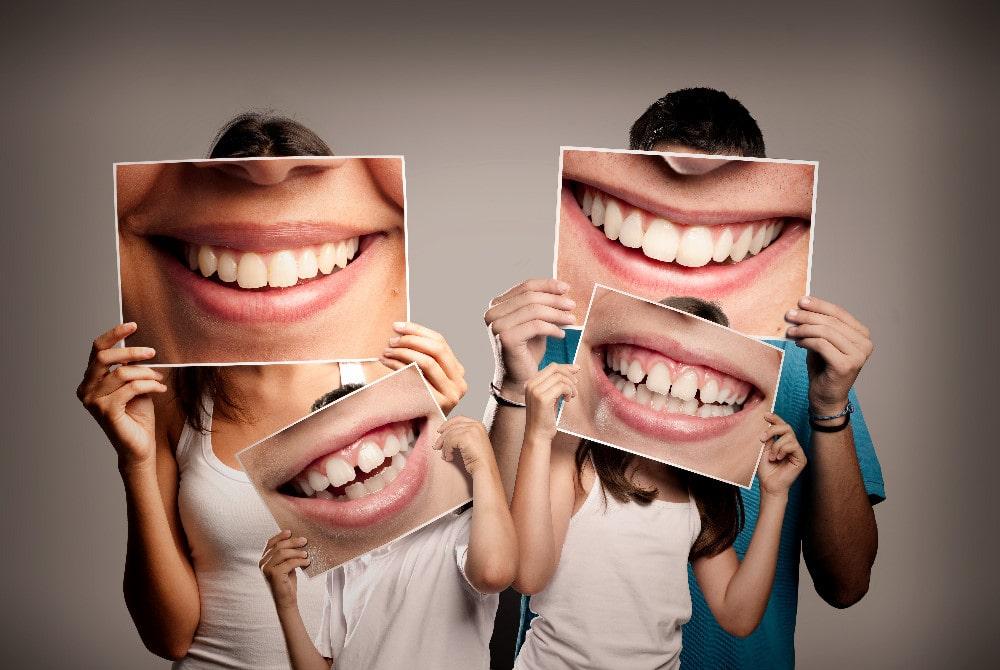 Zahnarztpraxis Dübendorf